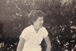LaVerne Powell (Warren)