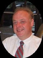 Michael  Buchin