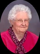 Mary Alice Holland