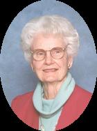 Ethyleen Hobbs