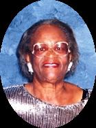 Sylvia Senior