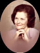 Bonnie  Kirk