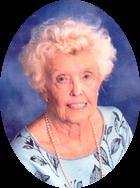 Bettye Greger