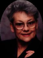 Margaret Gupton