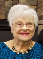 Marguerite White (Mullins)