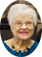 Marguerite White