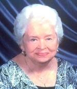 Janice Mustian