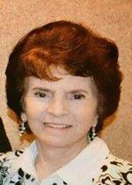 Kathleen Byrd (Norris)