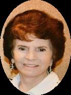 Kathleen Byrd