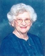 Elizabeth Tabler