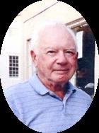 Earle  Webster