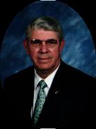 Bobby Reardon