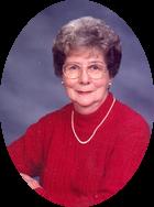 Ann Messer