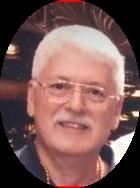 Richard Jeffreys